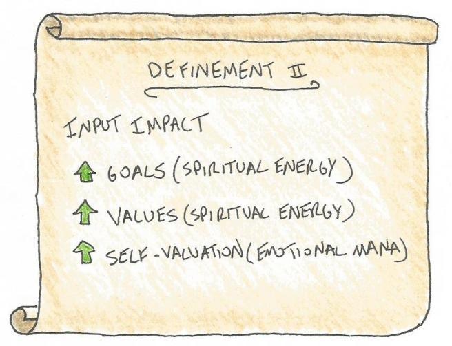 Definement II.jpg